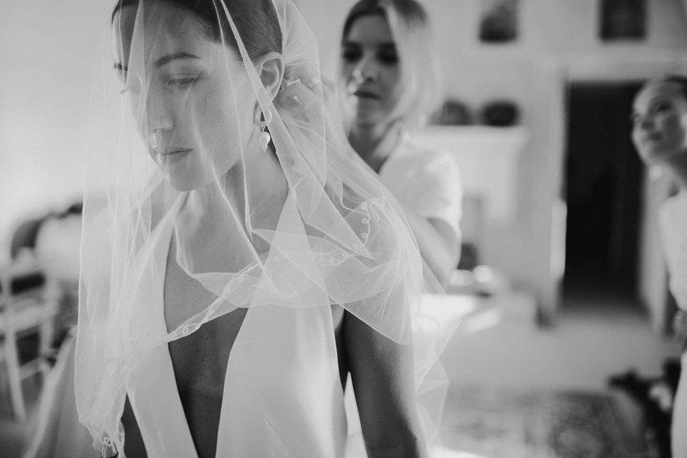 masseria-potenti-wedding-photographer (52).jpg