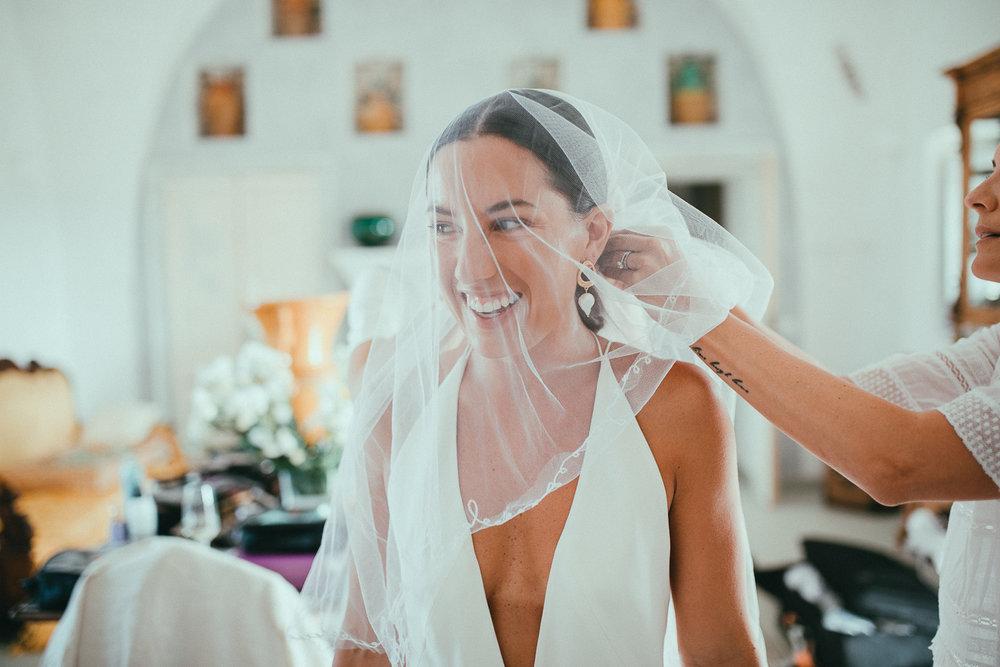 masseria-potenti-wedding-photographer (51).jpg