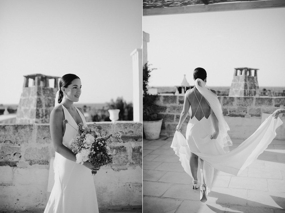 masseria-potenti-wedding-photographer (54).jpg