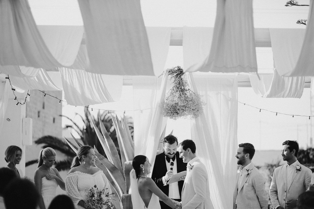 masseria-potenti-wedding-photographer (62).jpg