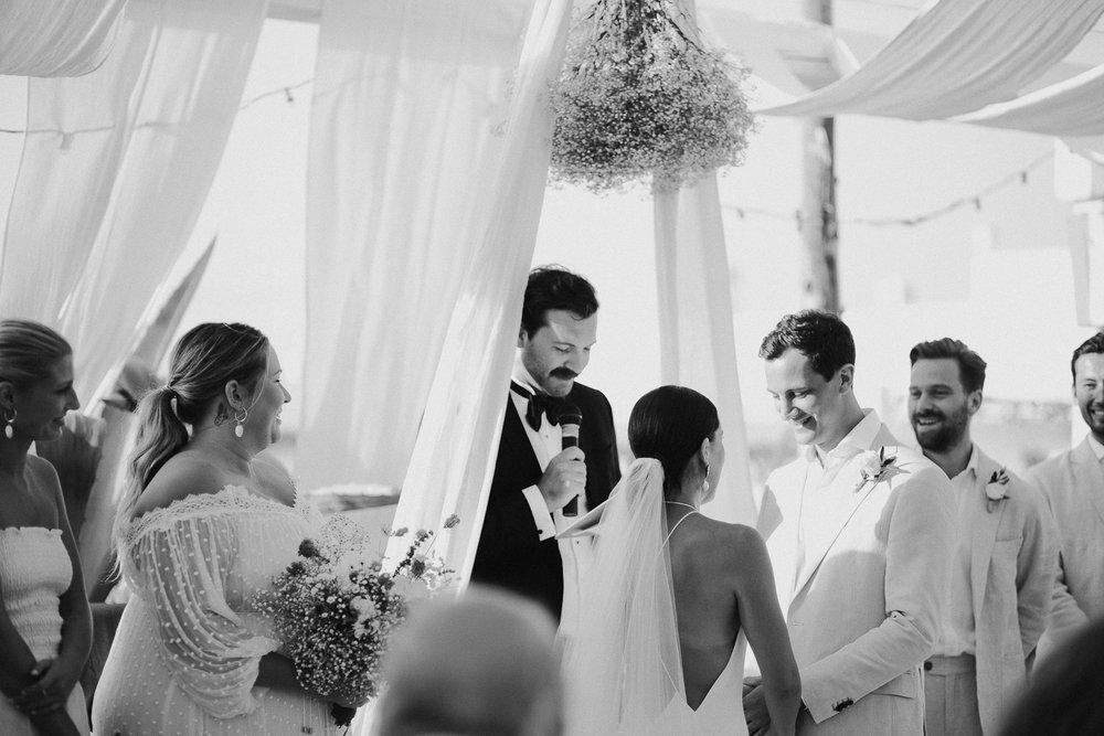 masseria-potenti-wedding-photographer (65).jpg