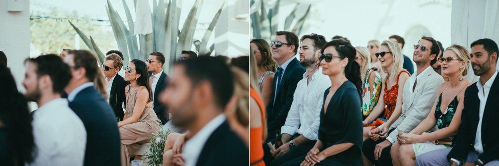 masseria-potenti-wedding-photographer (66).jpg