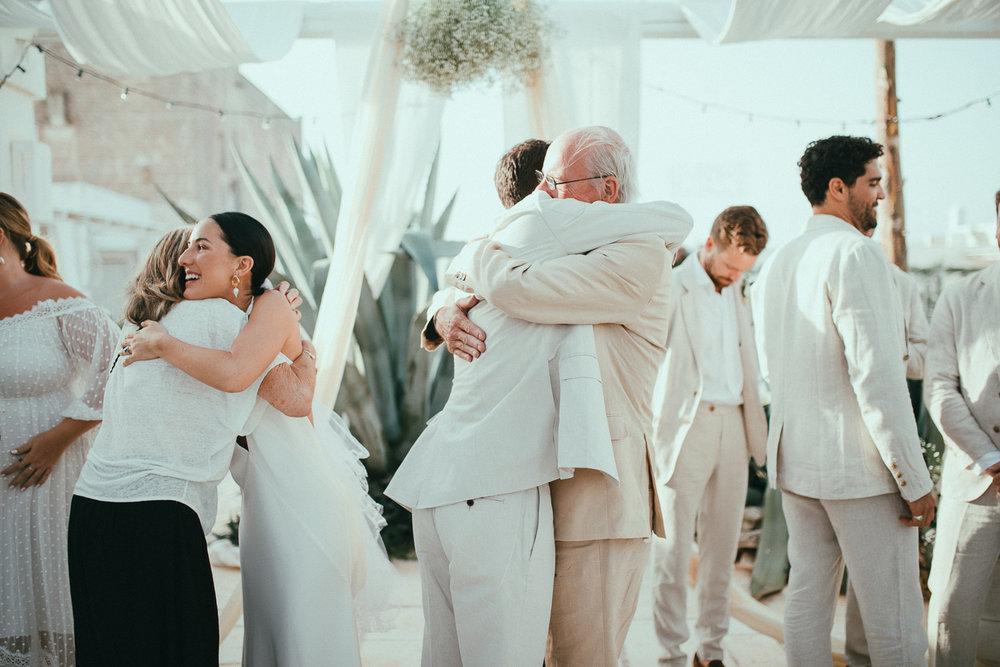 masseria-potenti-wedding-photographer (73).jpg