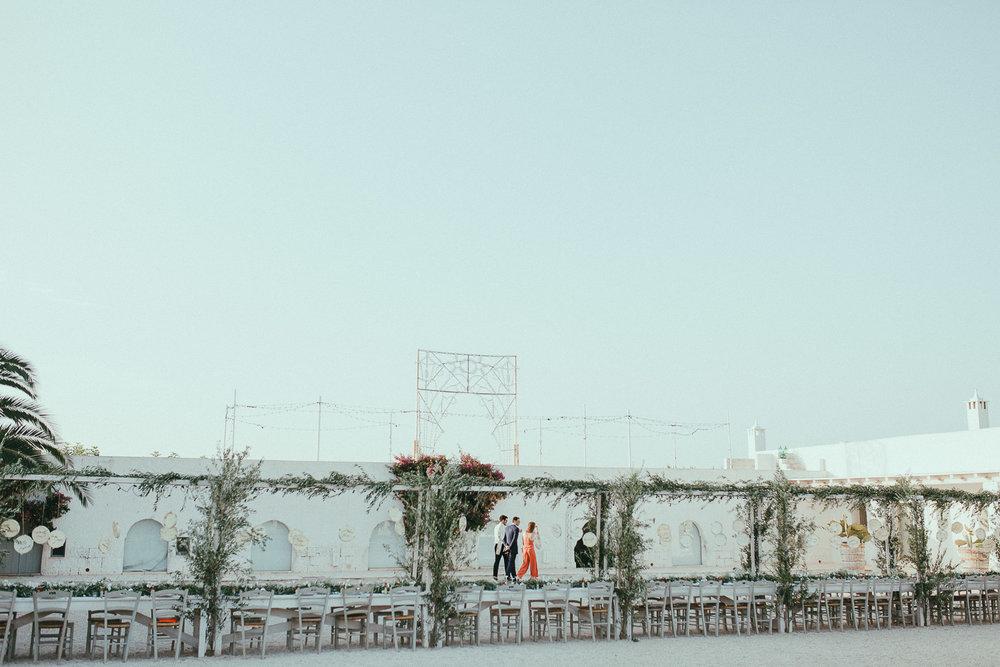 masseria-potenti-wedding-photographer (75).jpg