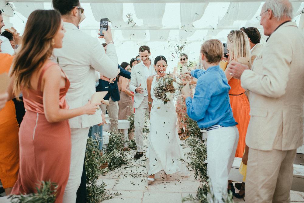 masseria-potenti-wedding-photographer (74).jpg