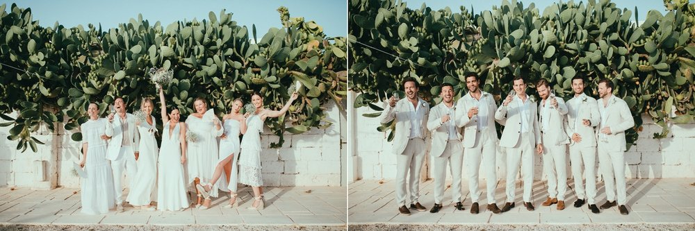 masseria-potenti-wedding-photographer (76).jpg