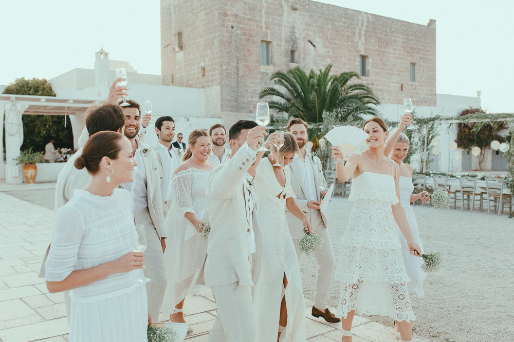masseria-potenti-wedding-photographer (85).jpg