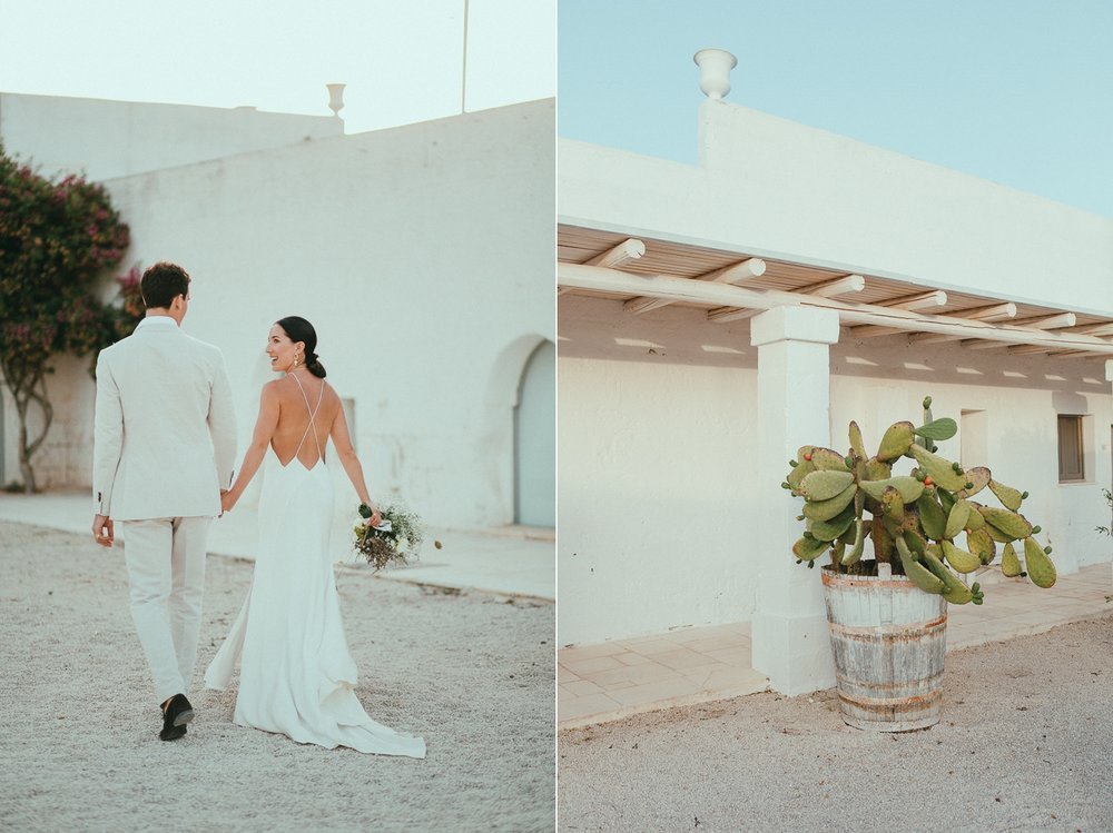 masseria-potenti-wedding-photographer (89).jpg