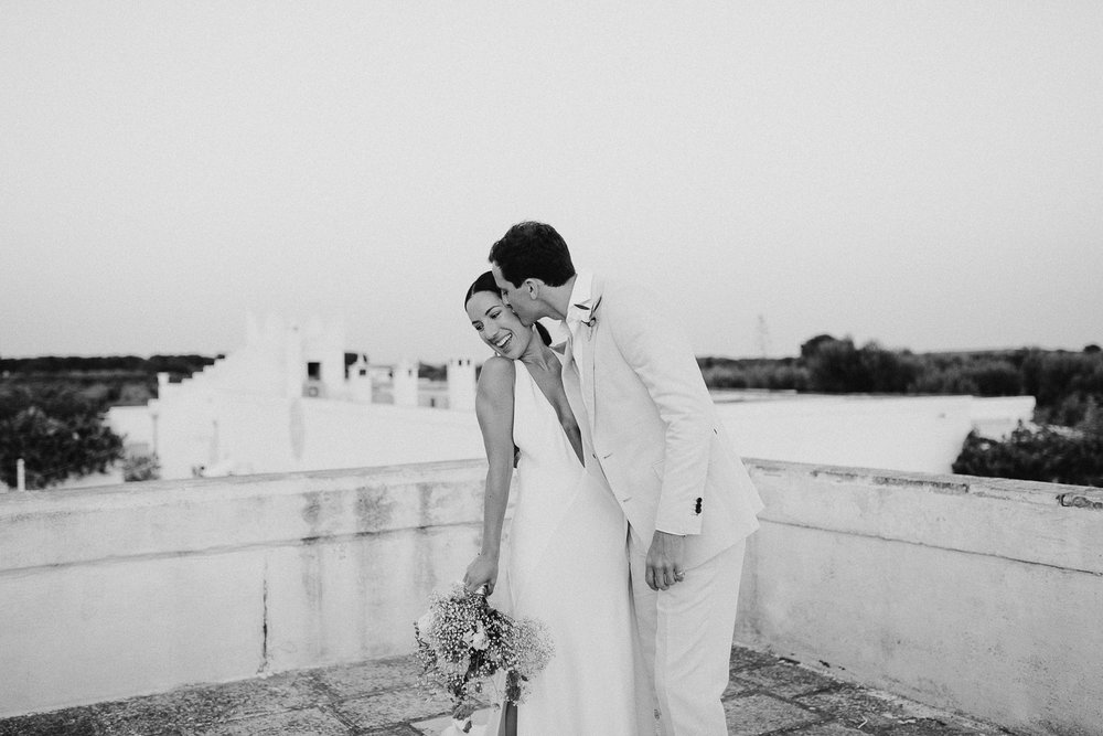 masseria-potenti-wedding-photographer (96).jpg