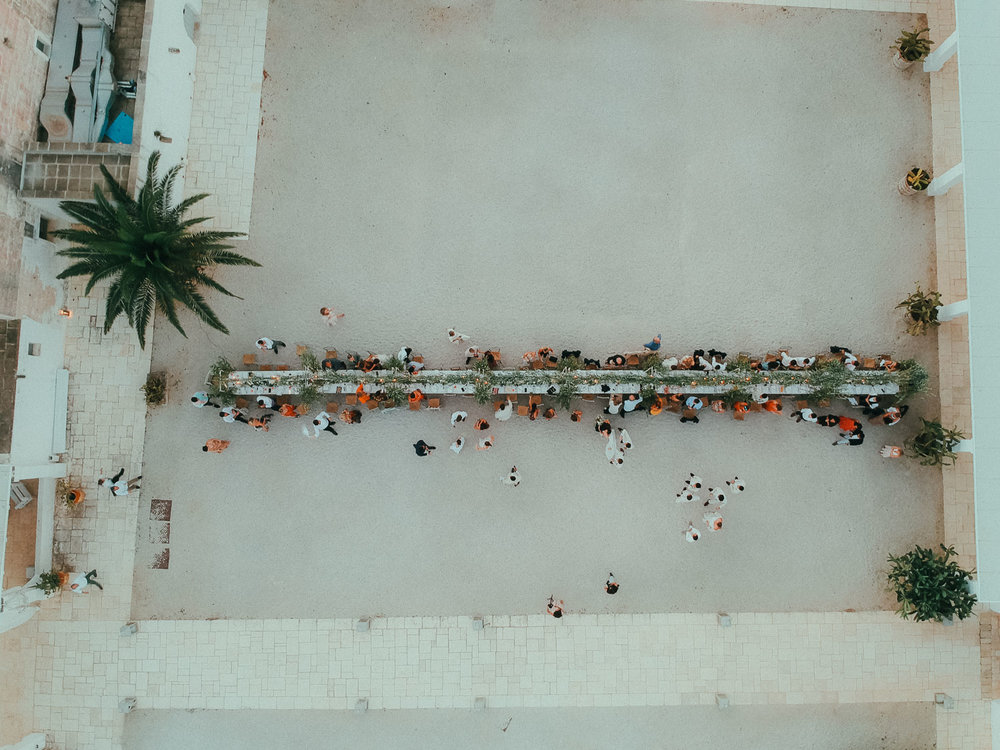 masseria-potenti-wedding-photographer (106).jpg