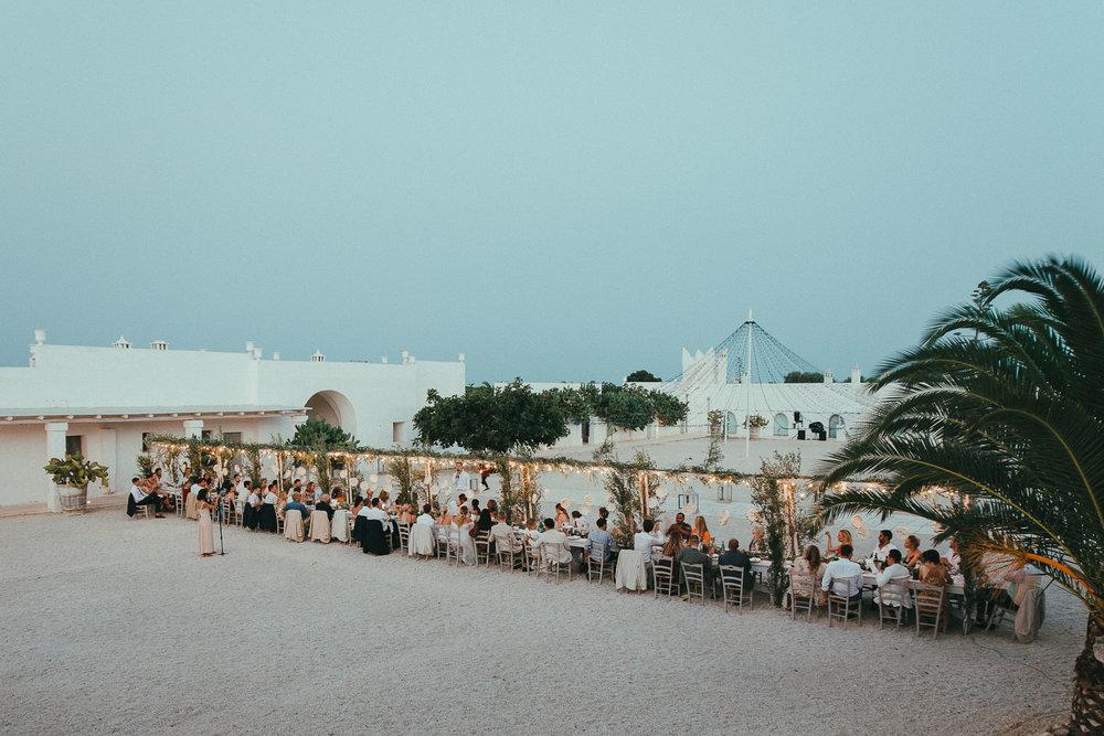 masseria-potenti-wedding-photographer (108).jpg