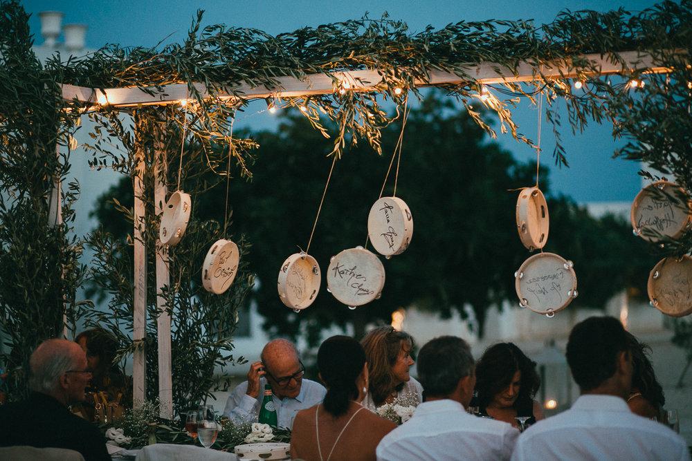 masseria-potenti-wedding-photographer (110).jpg