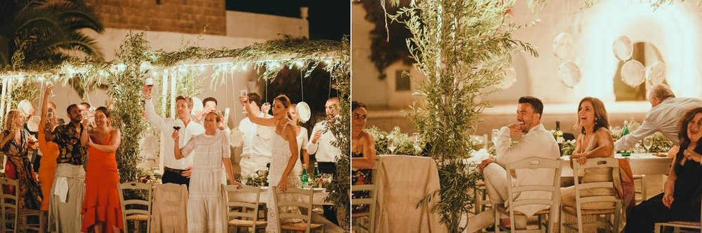 masseria-potenti-wedding-photographer (118).jpg