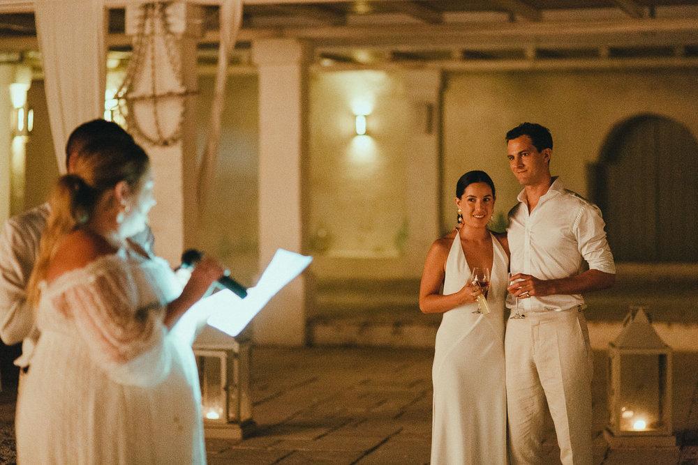 masseria-potenti-wedding-photographer (121).jpg
