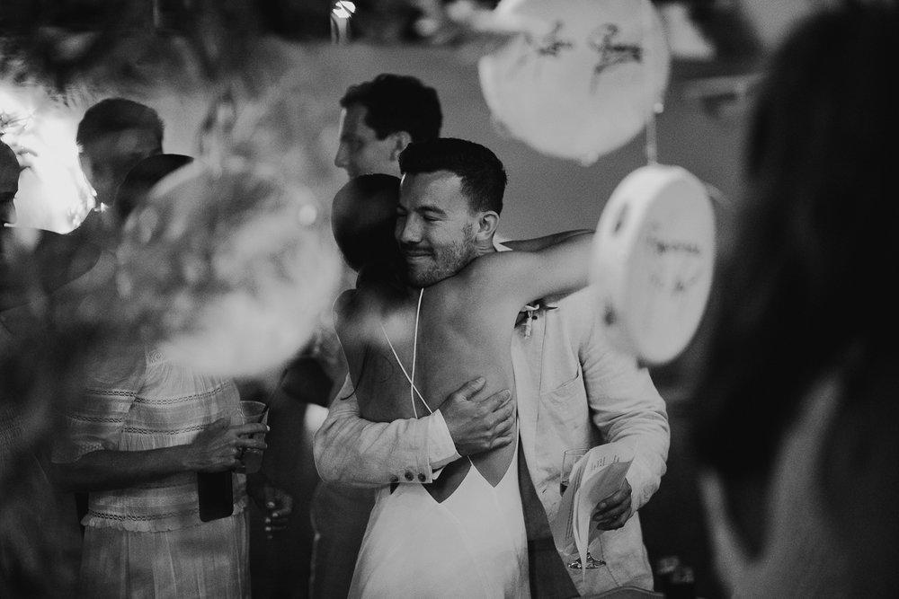 masseria-potenti-wedding-photographer (127).jpg