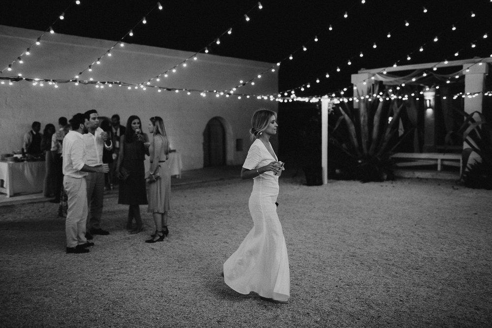 masseria-potenti-wedding-photographer (134).jpg