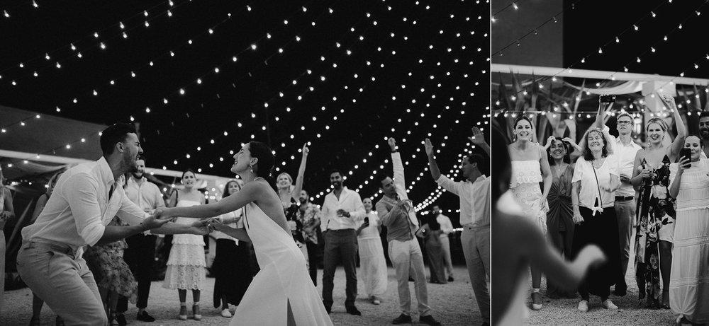masseria-potenti-wedding-photographer (135).jpg