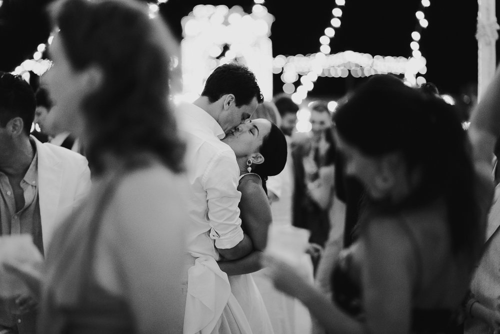 masseria-potenti-wedding-photographer (142).jpg
