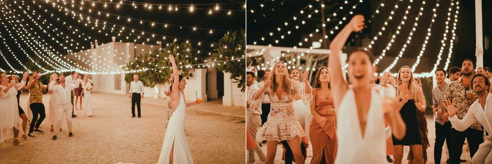 masseria-potenti-wedding-photographer (150).jpg