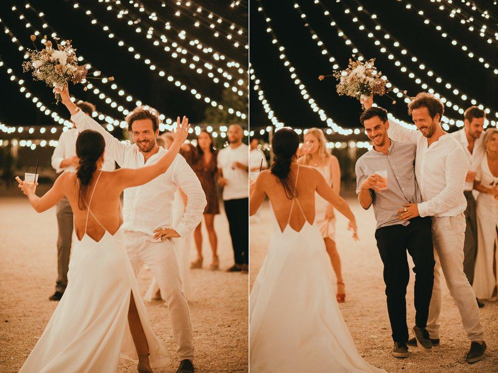 masseria-potenti-wedding-photographer (151).jpg