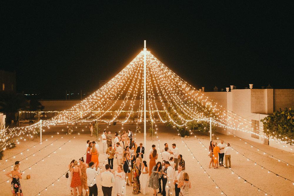 masseria-potenti-wedding-photographer (153).jpg