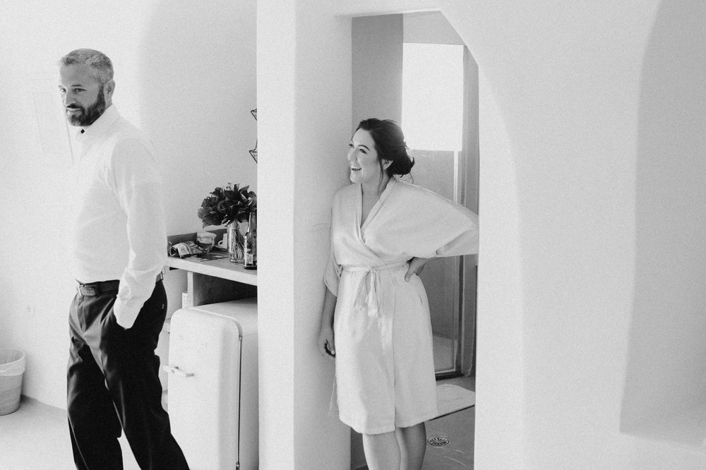 santorini-wedding-photographer4.jpg