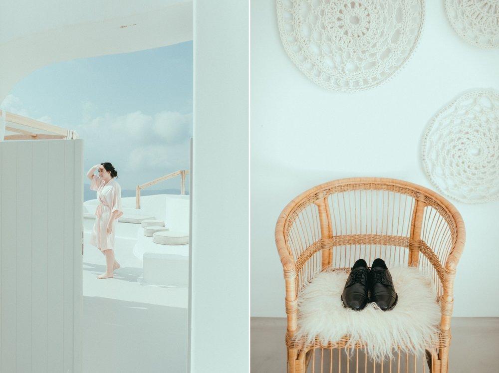 santorini-wedding-photographer6.jpg