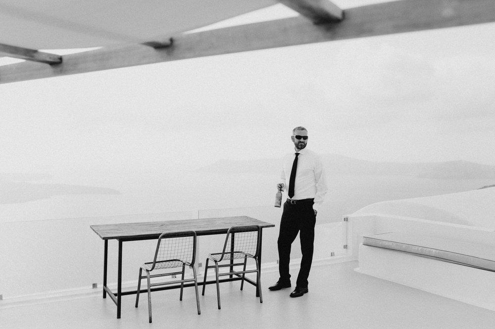 santorini-wedding-photographer10.jpg