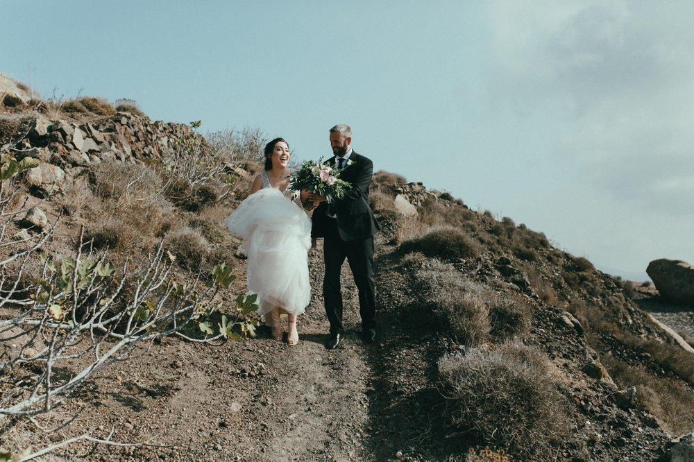 santorini-wedding-photographer22.jpg