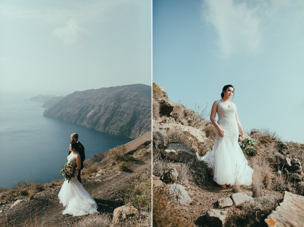 santorini-wedding-photographer24.jpg