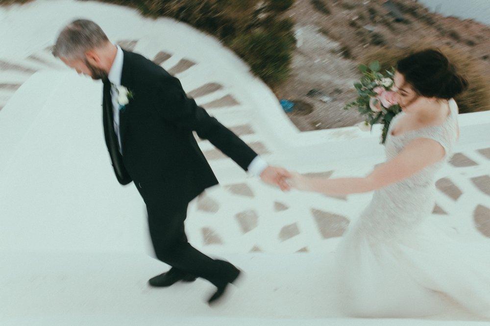 santorini-wedding-photographer39.jpg