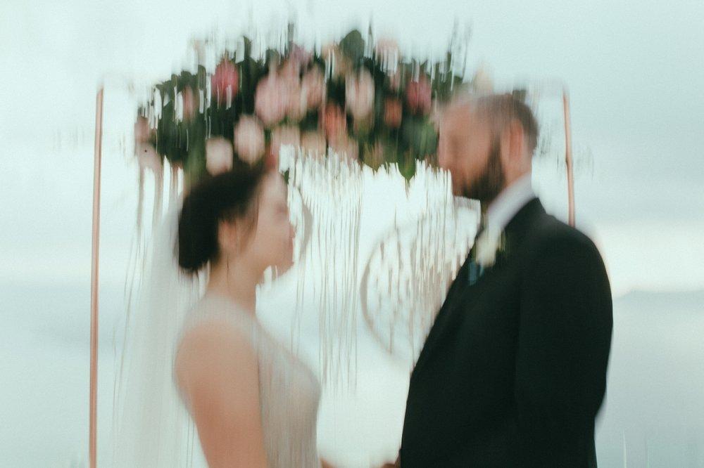 santorini-wedding-photographer52.jpg