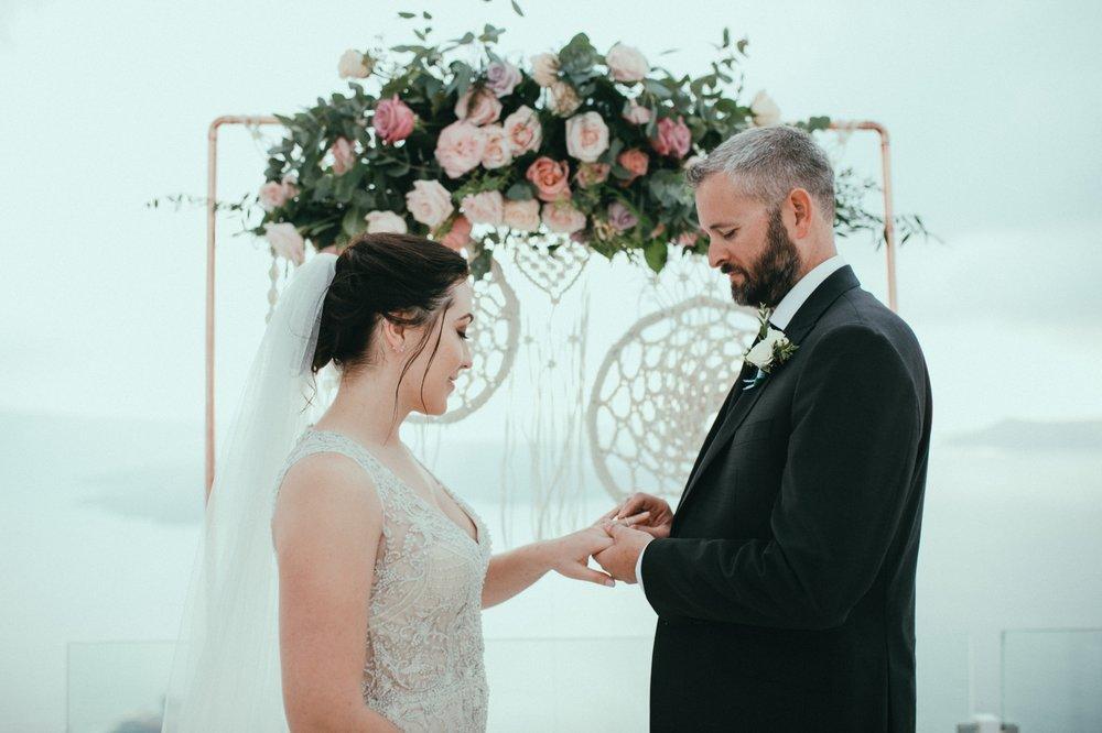 santorini-wedding-photographer54.jpg