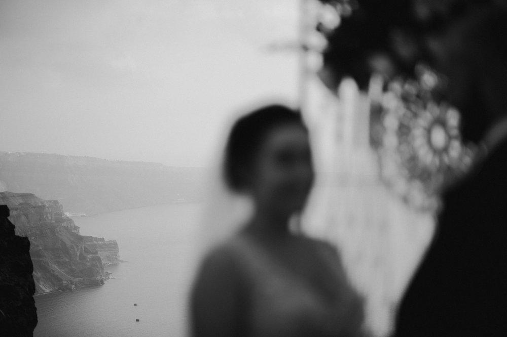 santorini-wedding-photographer56.jpg