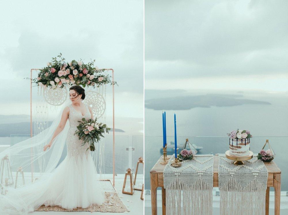 santorini-wedding-photographer60.jpg