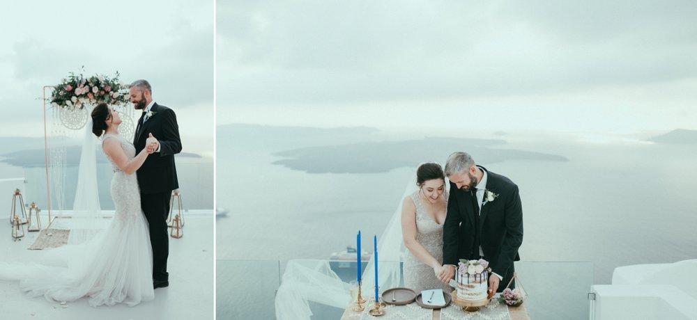 santorini-wedding-photographer62.jpg