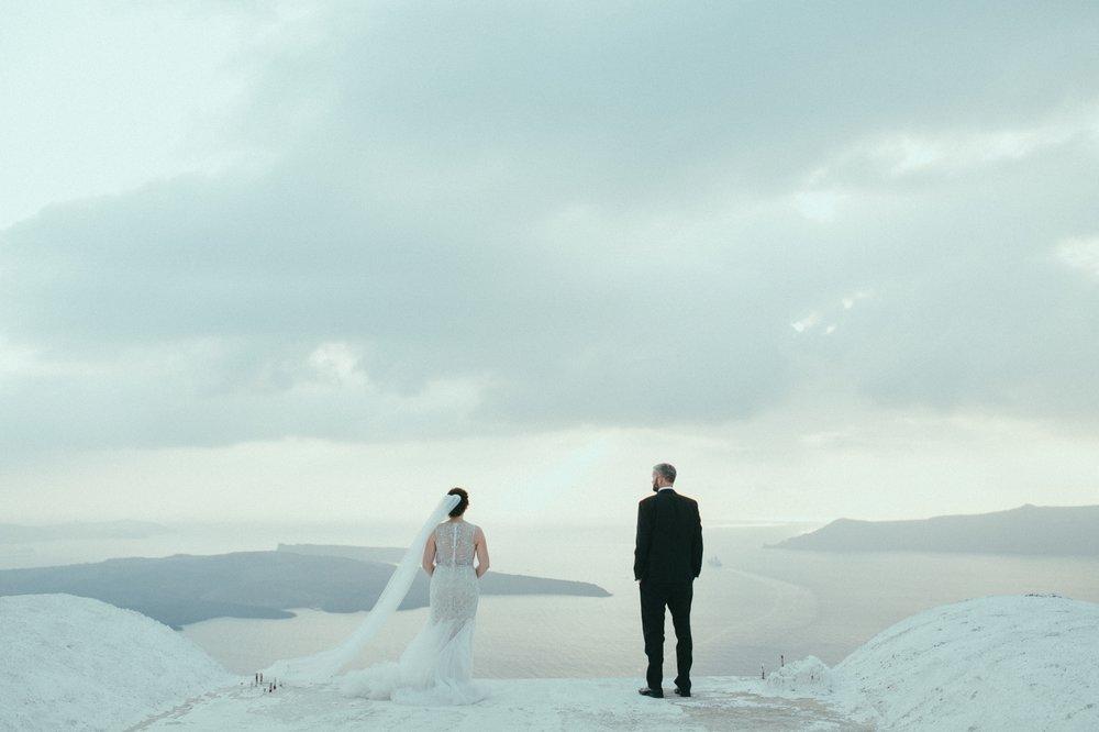 santorini-wedding-photographer66.jpg