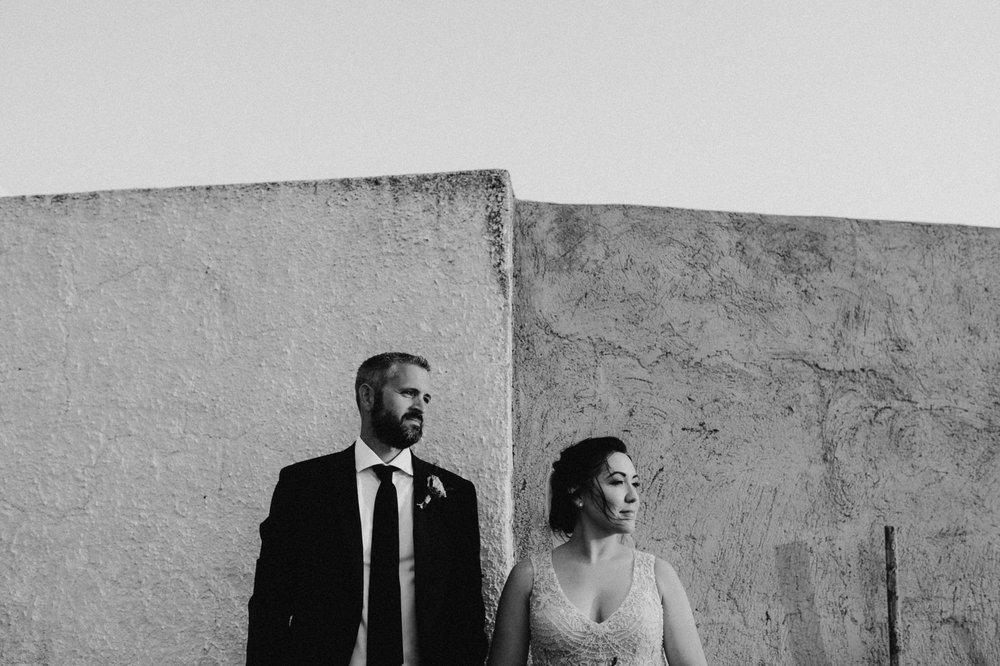 santorini-wedding-photographer67.jpg