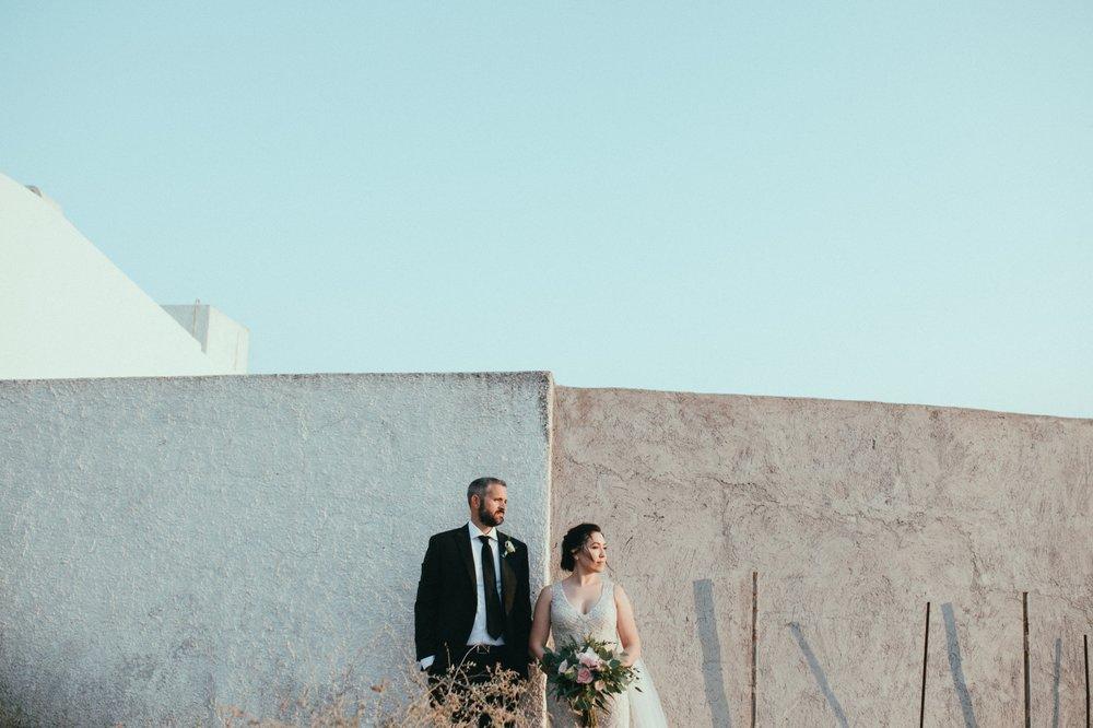 santorini-wedding-photographer68.jpg