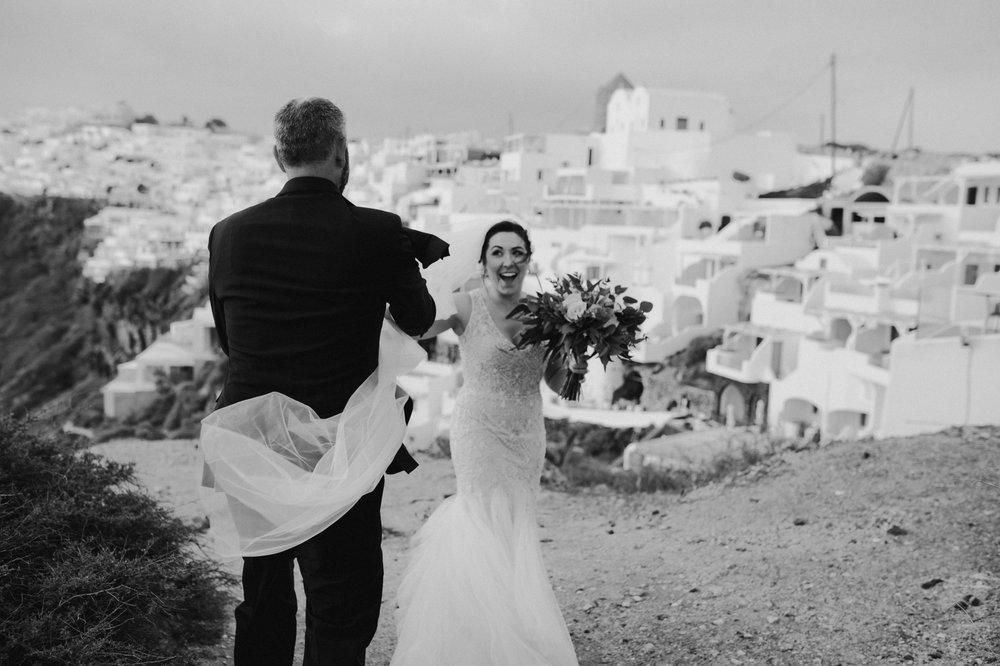 santorini-wedding-photographer69.jpg
