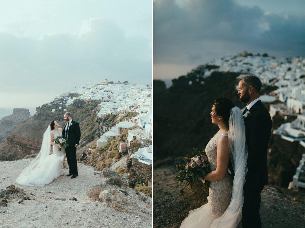 santorini-wedding-photographer70.jpg