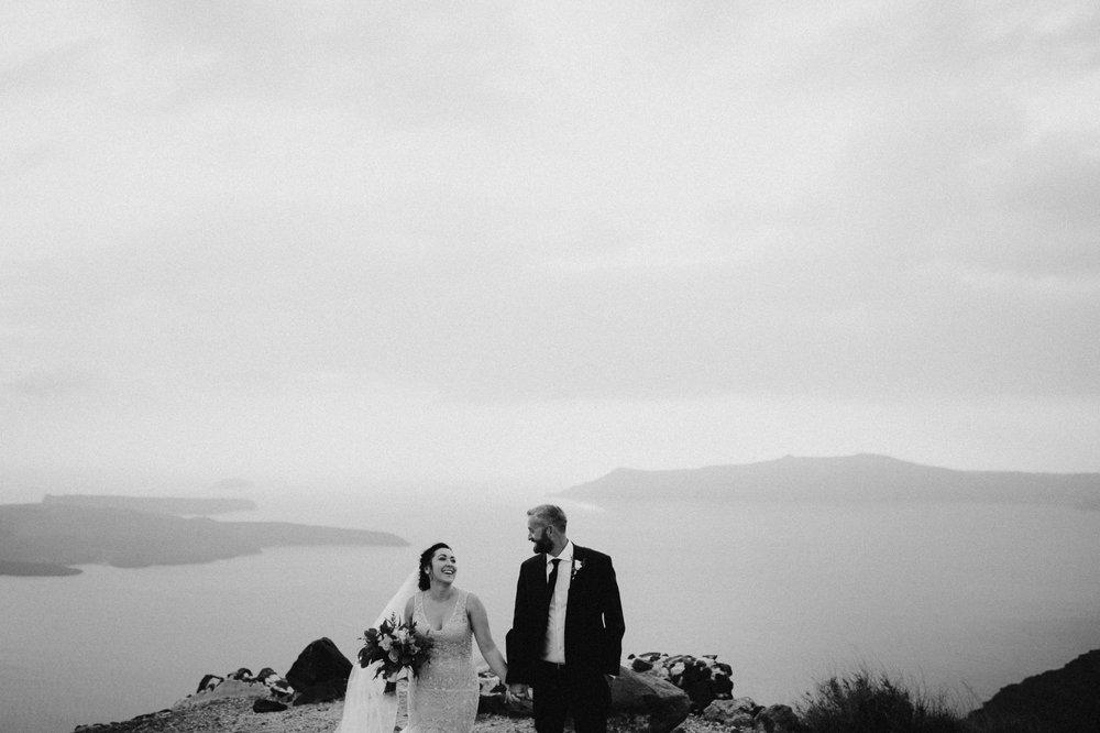 santorini-wedding-photographer75.jpg