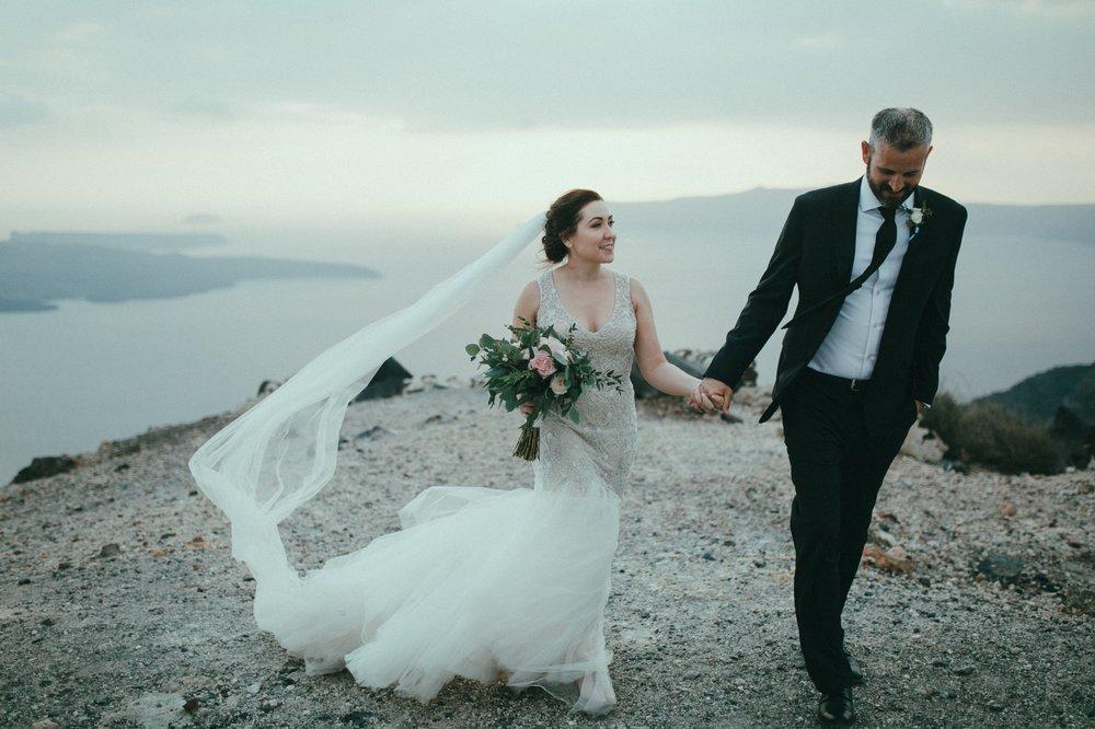 santorini-wedding-photographer74.jpg