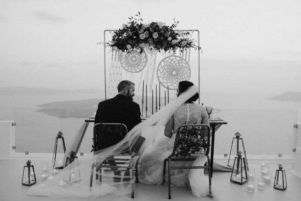 santorini-wedding-photographer80.jpg