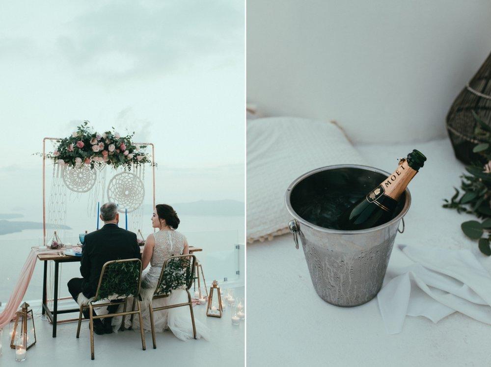 santorini-wedding-photographer81.jpg