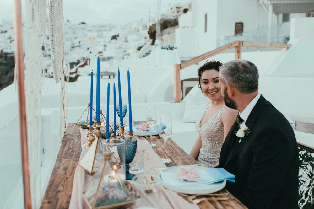 santorini-wedding-photographer82.jpg