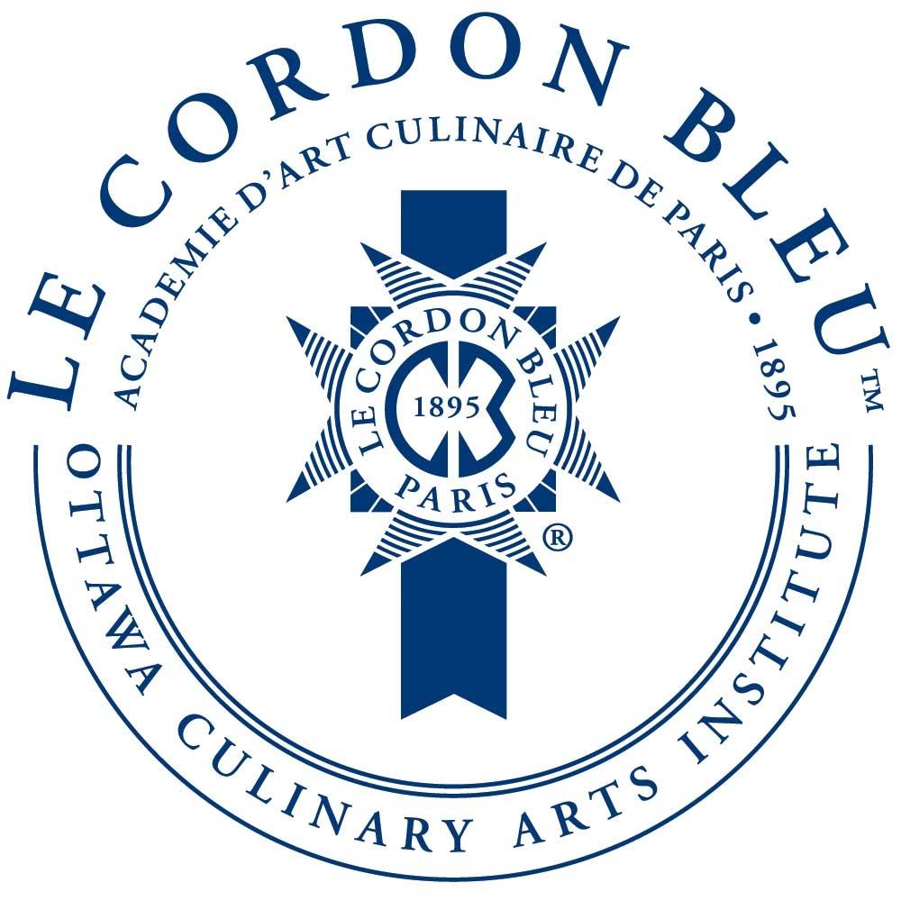 cuisine_le cordeon bleu_culinary_ottawa culinary arts institute