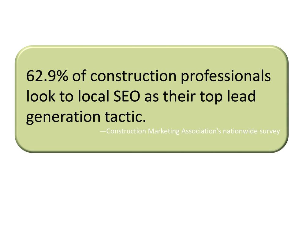 construction marketing services
