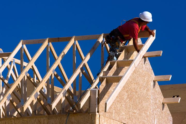 carpenter trades marketing