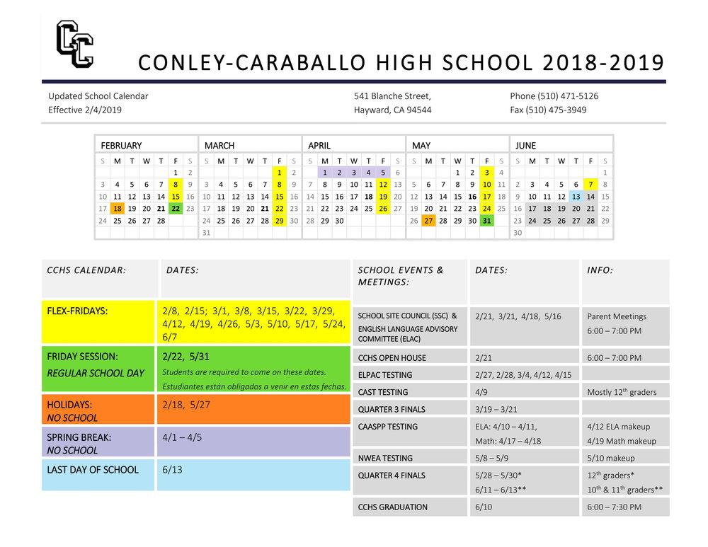 CCHS - 2018-19 Flex Calendar.jpg